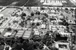 1989 Aerial View - College of Boca Raton by College of Boca Raton