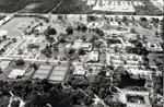1989 Aerial View - College of Boca Raton