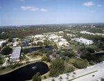 2002 Aerial View - Lynn University by Lynn University
