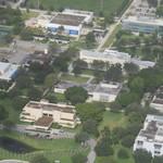 2017 Aerial View - Lynn University 3