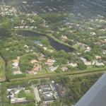 2017 Aerial View - Lynn University 7