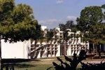 The Assaf Academic Center in 1995 by Lynn University