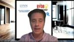 BYOB Entrepreneurship Workshop 2020: 2:30 p.m. JJ Ahearn by Lynn University