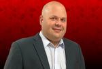 2020-2021 Center Court Speaker Series: Sports Radio by Lynn University