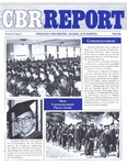 College of Boca Raton Report - Fall 1988