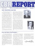 College of Boca Raton Report - Spring 1988 by College of Boca Raton
