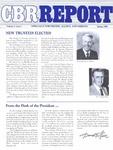 College of Boca Raton Report - Spring 1988