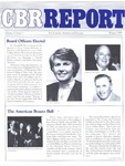 College of Boca Raton Report - Winter 1989