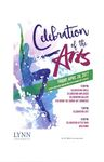 Celebration of the Arts 2017 Program