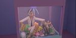 Christian Arriola: Animation Demo Reel