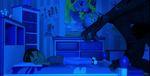 Keenon Dukes: Animation Portfolio