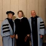 1995 Lynn University Commencement by Lynn University