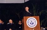 1997 Lynn University Commencement by Lynn University