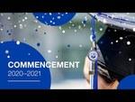 2020 & 2021 Lynn University Commencement by Lynn University