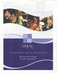 2007-2008 Dean's Showcase No. 5