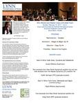 2016-2017 Master Class and Mini-Recital - Gilad Karni (Viola) by Gilad Karni, Jovani Williams, Kaitlin Springer, Kayla Williams, and Greg Perrin