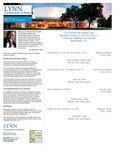 2015-2016 Master Class - Lynn Harrell (Cello) by Lynn Harrell, Niki Khabbazvahed, Sheng Yuan Kuan, Elizabeth Lee, Clarissa Viera, Yuliya Kim, and Sheng Yuan Kuan