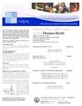 2007-2008 Master Class - Thomas Hecht (Piano)