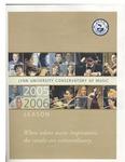 2005-2006 Master Class - Zvi Zeitlin (Violin)