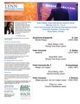 2018-2019 Master Class - Borivoj Martinic-Jercic (Violin) by Borivoj Martinic-Jercic, Mario Zelaya, Sheng Yuan Kuan, David Brill, Shuyi Wang, Joshua Cessna, Shiyu Liu, and Feruza Dadabaeva