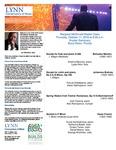 2018-2019 Master Class - Margaret McDonald (Collaborative Piano) by Margaret McDonald, Kristine Mezines, Lydia Roth, Feruza Dadabaeva, Askar Salimdjanov, Joshua Cessna, Alexander Ramazanov, Guzal Isametdinova, Katherine Baloff, Yordan Tenev, Daniel Moore, and Georgiy Khokhlov