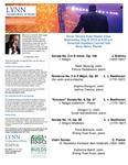 2018-2019 Master Class - Elmar Oliveira (Violin) by Elmar Oliveira, Nalin Myoung, Feruza Dadabaeva, Virginia Mangum, Joshua Cessna, Zong Jun Li, Guzal Isametdinova, Tinca Belinschi, Sheng Yuan Kuan, and Katherine Baloff