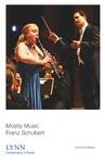 2014-2015 Mostly Music: Franz Schubert