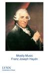 2017-2018 Mostly Music: Franz Joseph Haydn
