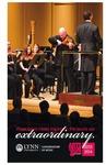 2013-2014 Collaborative Spotlight: The Miami Brass Quintet