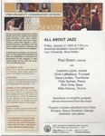 2004-2005 All About Jazz