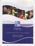 2007-2008 Beethoven's Birthday