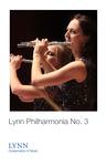 2015-2016 Philharmonia No. 3