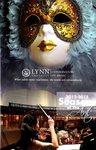 2012-2013 Lynn Philharmonia Season Program