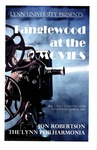 2015-2016 Tanglewood at the Movies by Lynn University Philharmonia, Jon Robertson, and Yasa Poletaeva