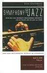 2007-2008 Philharmonia at Mizner - Symphonic and Jazz