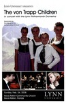 2007-2008 The von Trapp Children