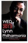 2012-2013 Philharmonia at Huntington Pointe
