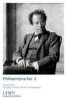 2017-2018 Philharmonia No. 2