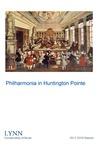 2017-2018 Philharmonia at Huntington Pointe by Lynn University Philharmonia and Terence Kirchgessner