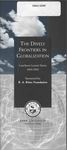 2004-2005: Dively Frontiers in Globalization Lecture Program
