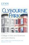 Clybourne Park by Lynn University