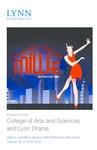 Thoroughly Modern Millie by Lynn University