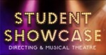 Student Showcase: Directing & Musical Theatre by Lynn University