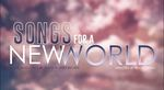 Songs for a New World by Lynn University