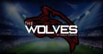 The Wolves by Lynn University