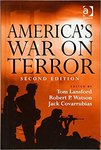 America's War on Terror by Robert P. Watson, Tom Lansford, and Jack Covarrubias