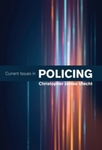 Current Issues in Policing