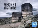 Nazi Secret Ruins 2 Advertisement by Science Channel