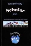 Scholar 2010