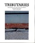 Tributaries 2006